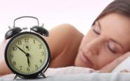 19 ideas para que las enfermeras que trabajan a turnos duerman más
