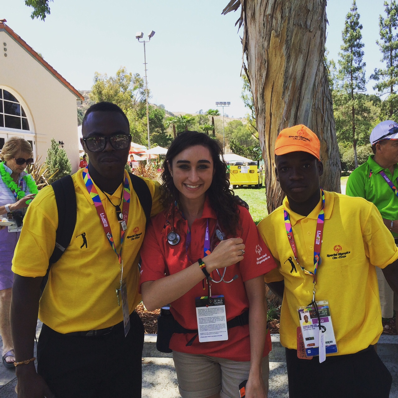 special-olympics-world-games-1