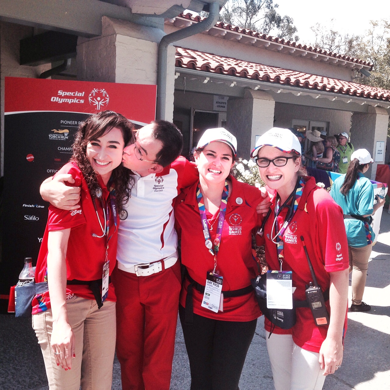 special-olympics-world-games-2