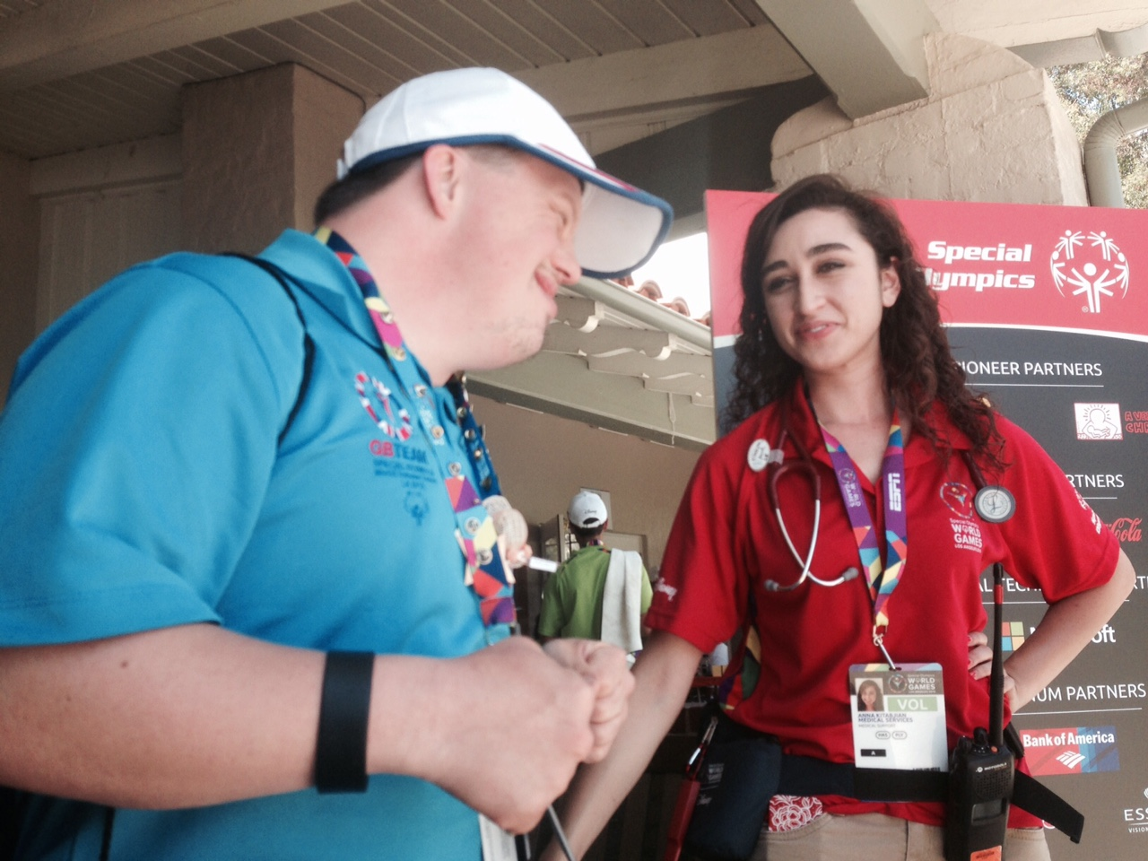 special-olympics-world-games-3