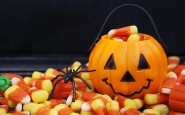 11 ways to bring Halloween fun to healthcare