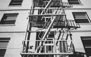 Climbing The Nursing Ladder