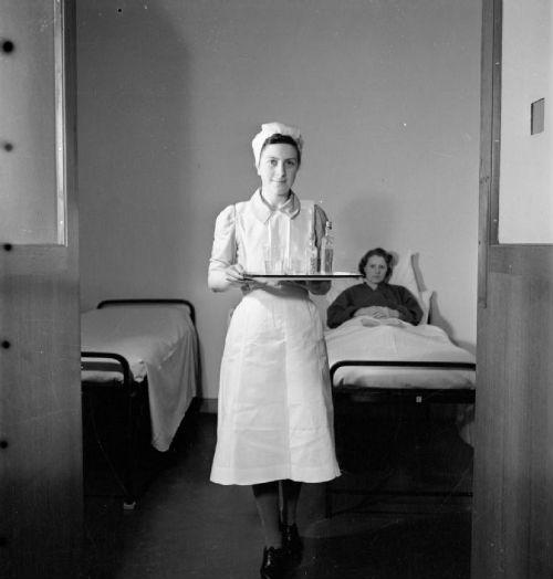 student-nurse-caption