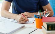 14 Signos de que estás compaginando trabajo y estudio