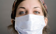 What nurses can tell patients about swine flu