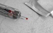 Miastenia Gravis: Todo Lo Que Una Enfermera Necesita Saber
