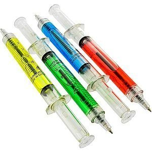 syringe-needle-pens