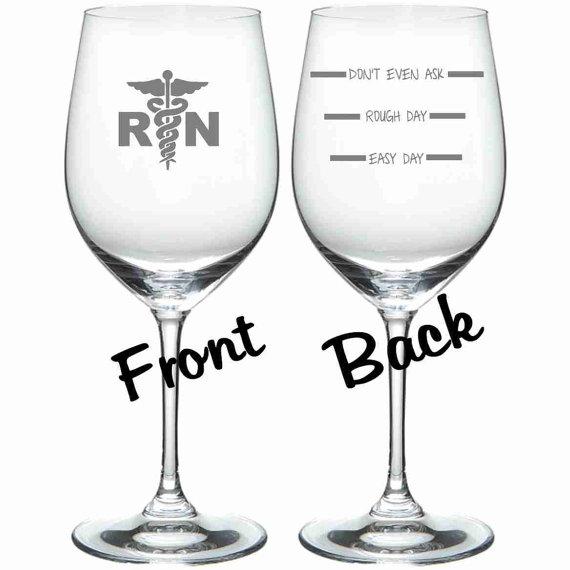 tall-wine-glass