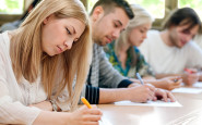 6 Steps for NCLEX Success