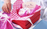5 ways for nurses to celebrate Nurses Week