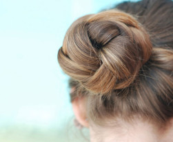 The 10 best hairstyles for nurses