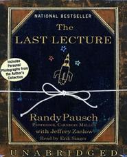 the-last-lecture-randy-pausch-jeffrey-zaslow-unabridged-compact-discs-hyperion-audiobooks