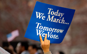 today-we-march