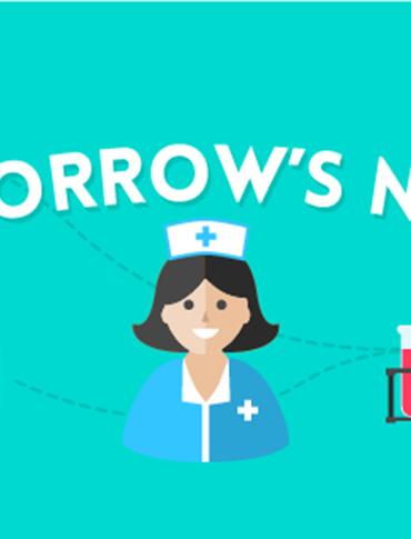 tomorrows-nurse-2015-11-24