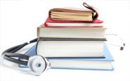 10 cosas de las que puedes deshacerte al terminar la escuela de enfermería