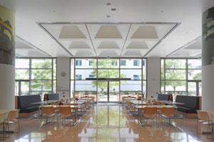 ucla-medical-cafeteria