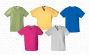 5 summer scrubs tops for men