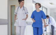 How To Build Confidence In Your Nursing Skills