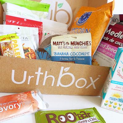 urthbox7