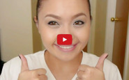 Video roundup: Makeup tips for nurses
