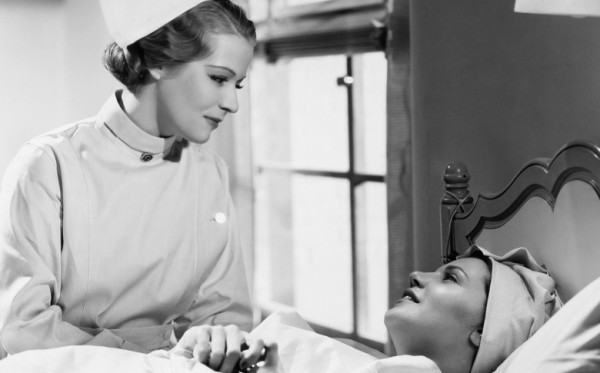 vintage-nurse-and-patient-crop