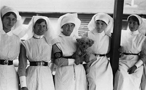 vintage-nurse-caps-featured-image