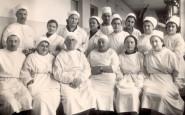 5 reasons I'm thankful to be a 21st century nurse