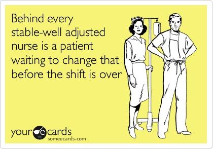 [Image: well-adjusted-nurse.jpeg]