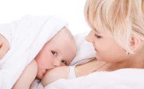 woman-nursing-a-baby
