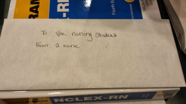 words-from-a-nurse