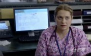 Nurse Jackie poll: Fights on the floor
