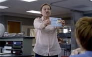 Nurse Jackie poll: The overworked and underpaid
